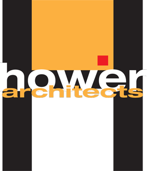 Hower Architects
